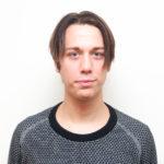 Mattias Svan
